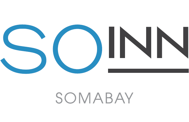 SO-INN SOMABAY